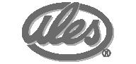 Recursos__WEB-05